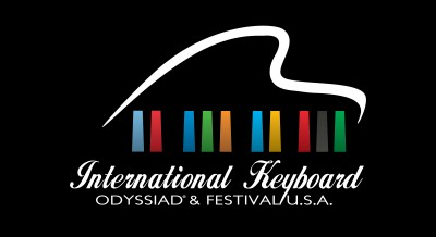 International Keyboard Odyssiad and Festival