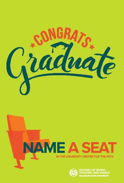 NAS_Graduation Website Graphic